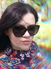 Viktoriya, 30, Russia, Rostov-na-Donu