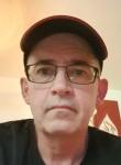 Günter, 53  , Feldkirch