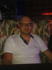 Aleks Aleks, 38, Russia, Kazan