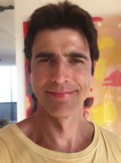 Olivier Fontaine, 44, Reunion, Saint-Denis