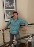 Eduard, 41, Moscow