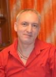 Aleksandr, 46  , Nelidovo