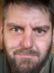 Chris, 42  , Asheville