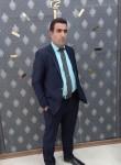 Jalal, 40  , Tehran