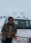 Hisyar, 45  , Zaxo