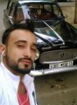 Belhadj, 27  , Bensekrane