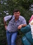 Zhenek, 50  , Beloretsk