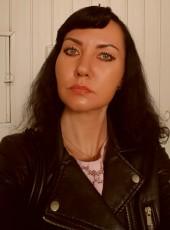 WERA, 33, Russia, Zelenograd