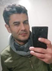 Zaza, 38, Spain, Alaquas