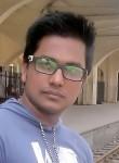 Vijay, 18  , Vijayapura