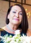 Mila, 58  , Ilich