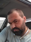 Anthony, 36  , Jacksonville (State of Florida)