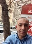 Grachya Manukyan, 49  , Yerevan