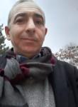 Grachya Manukyan, 50  , Yerevan