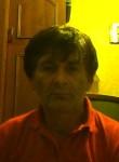 Rashid, 53  , Zelenokumsk