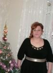 Наталья, 55 лет, Североморск