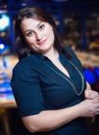 Vika , 35  , Fontenay-sous-Bois