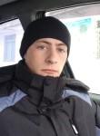Vyacheslav, 21  , Zubtsov