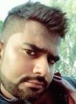 Abubakar, 18  , Bahawalpur