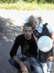 Vladimir, 36  , Aleksin