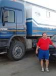 виктор, 58 лет, Полтава