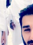 Hossam, 25  , Al Muharraq