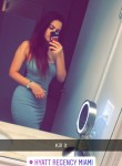 Лиза, 21  , Orlando