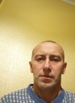 Yroslav, 47  , Sokal