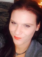 Ashleigh, 31, Australia, Sydney