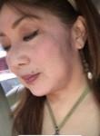 jennifer lim, 54  , Quezon City