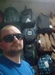 Dmitriy, 29  , Kerch