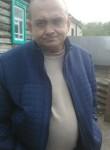 Aleksandr, 51  , Mikhnyovo