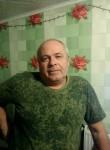 Nikolay, 50  , Millerovo