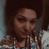Izilil, 29  , Yekaterinburg