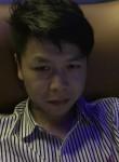 咯古, 30  , Ningbo