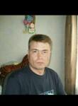 Oleg, 35  , Miass