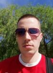 Anton, 30  , Desnogorsk