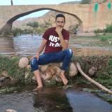Abdelali idali, 27  , Laayoune / El Aaiun