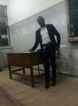 setapeniera, 36  , Maputo