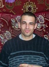 Vasiliy zhenat , 34, Russia, Cherlak