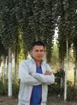 Timur, 29  , Cluj-Napoca