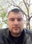 Pavel, 31  , Yevpatoriya