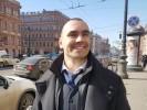 Artur, 31 - Just Me Фотография 6
