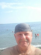 Sergey, 60, Estonia, Narva