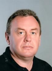 pavel, 50, Russia, Fryazino