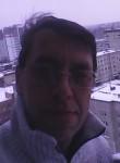 Andrey, 47  , Tikhvin