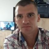 Aleksandr, 36  , Lubin