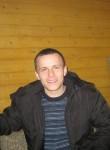 Evgeniy, 41  , Neman