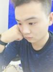 jtowjag, 25, Xiamen