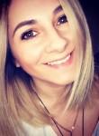 Katya, 27  , Orekhovo-Zuyevo